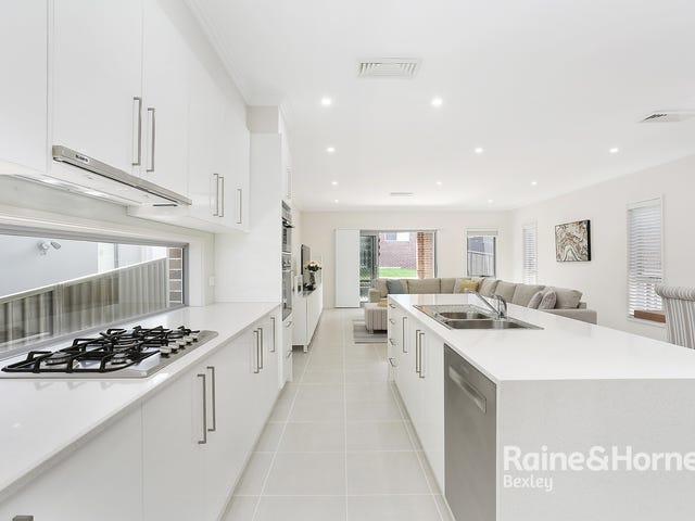 30 Terry Street, Arncliffe, NSW 2205
