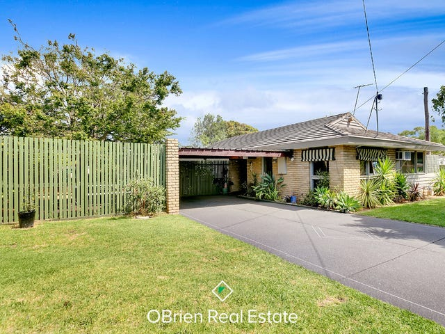 144 Skye Road, Frankston, Vic 3199