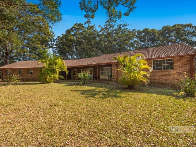 9 Elk Avenue, Repton, NSW 2454