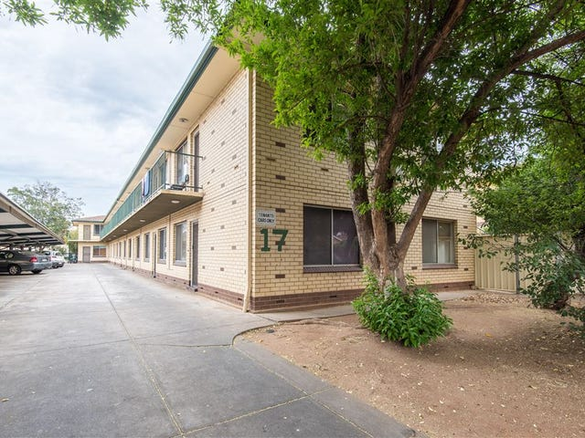 9/17 Hardys Road, Underdale, SA 5032