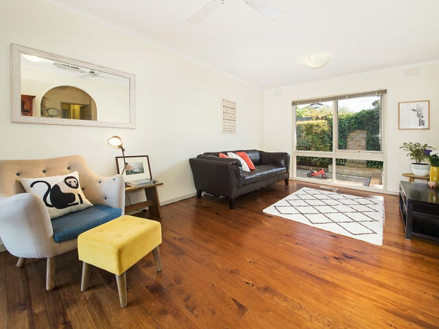 2/4 Hobart Road, Murrumbeena, Vic 3163