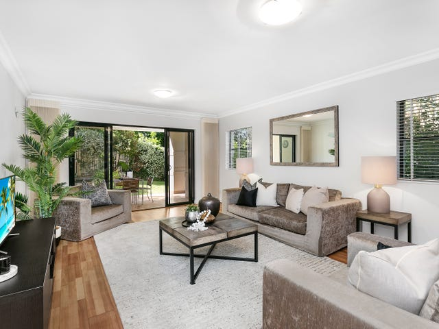 1/242 Longueville Road, Lane Cove, NSW 2066