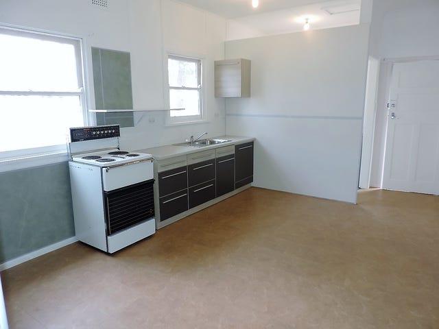 26 Wehlow Street, Mount Druitt, NSW 2770