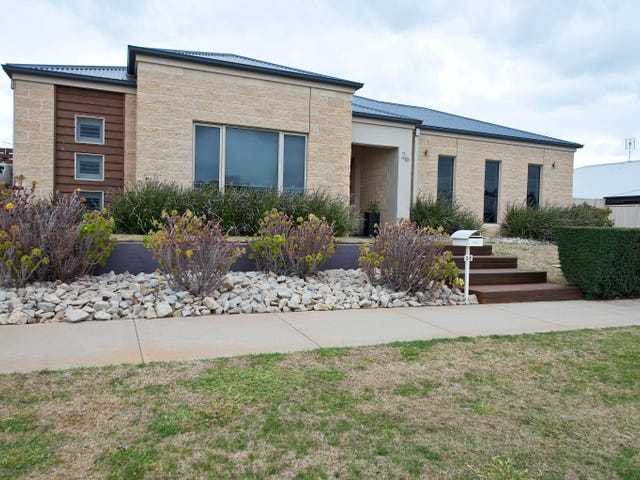 26 Boree Drive, Swan Hill, Vic 3585