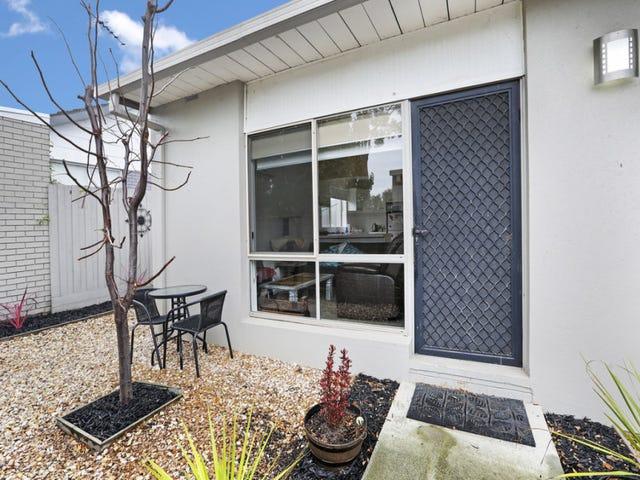 5/125 Church Street, Geelong West, Vic 3218