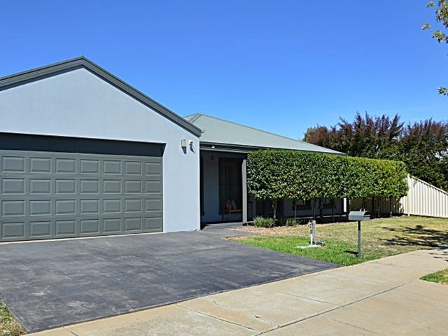 236 Waranga Drive, Kialla, Vic 3631