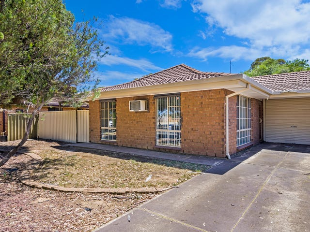 283 Kings Road, Paralowie, SA 5108