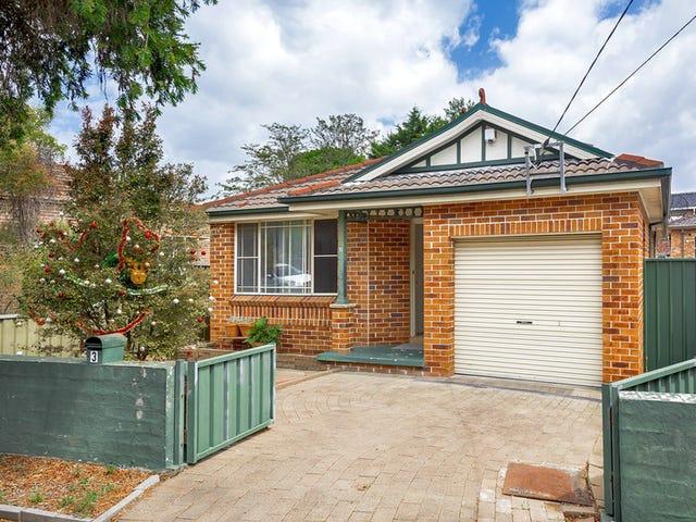 3 Redman Parade, Belmore, NSW 2192