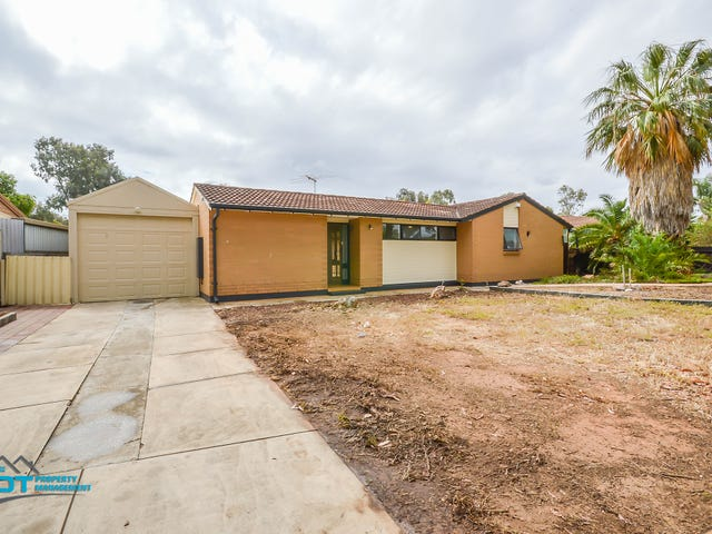 3 Conway Ct, Paralowie, SA 5108