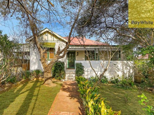 19 Bourke Street, North Parramatta, NSW 2151