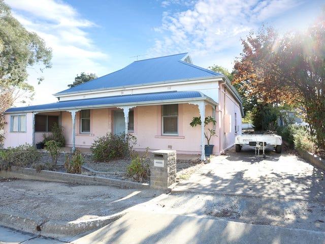 2 Macdonnell Street, Tanunda, SA 5352