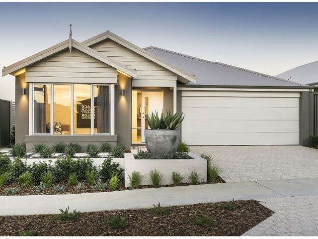 Lot 682 Enkindle Loop, Baldivis, WA 6171