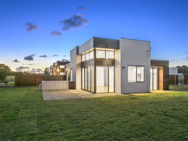 23 Plantation Drive, Barwon Heads, Vic 3227