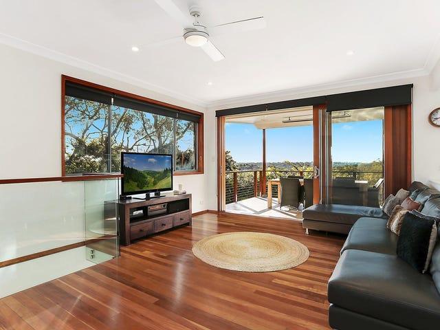 4 Kookaburra Place, Grays Point, NSW 2232