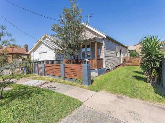 41 Dora Street, Mayfield, NSW 2304