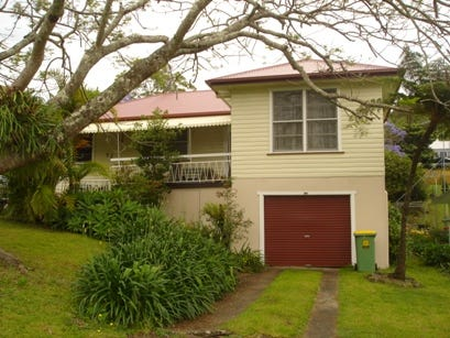 42 Music Street, East Lismore, NSW 2480