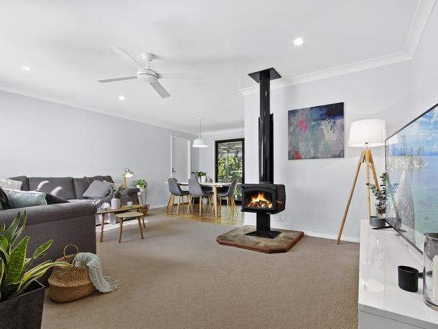 12 Pengana Crescent, Mollymook, NSW 2539