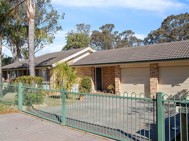 232 Piccadilly Street, Riverstone, NSW 2765