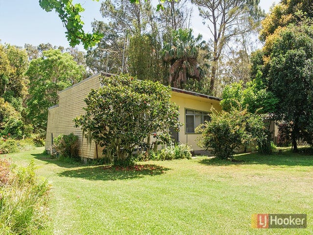 4479 Nelson Bay Road, Nelson Bay, NSW 2315