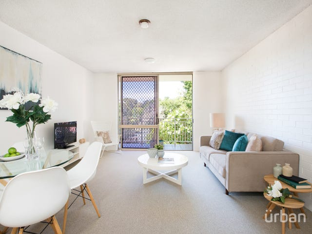2/36 Lemnos Street, Red Hill, Qld 4059