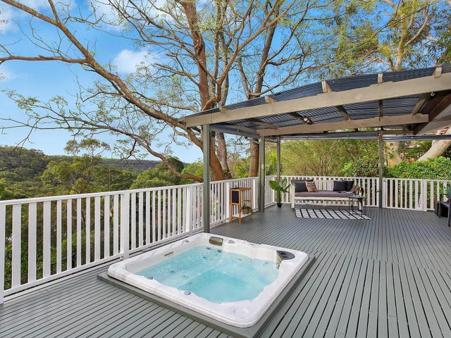 7 Blue Ridge Crescent, Berowra Heights, NSW 2082