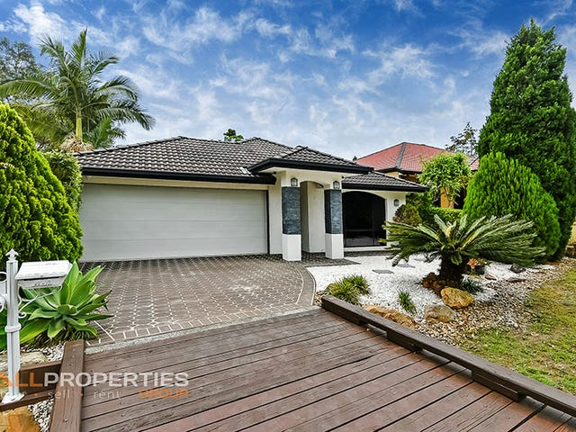 34 Carisbrook Circuit, Forest Lake, Qld 4078