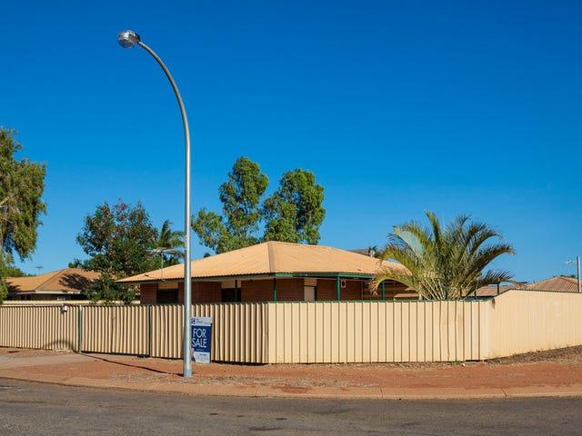 2 Dongara Place, South Hedland, WA 6722
