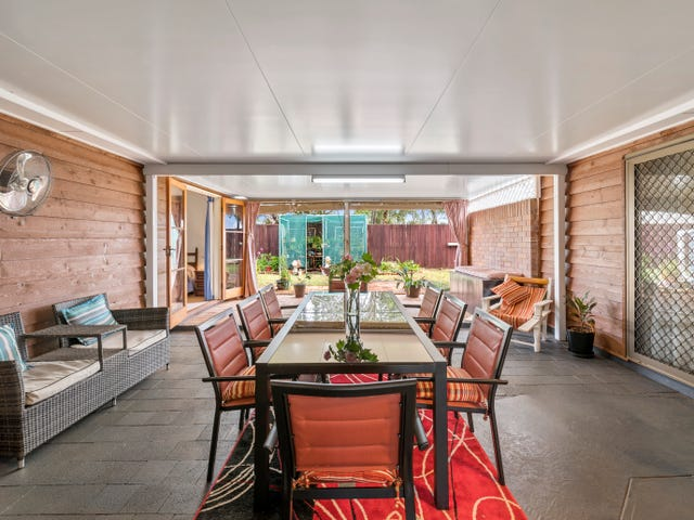 12 Camellia Court, Darling Heights, Qld 4350
