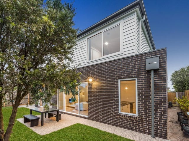 2/35 Digby Avenue, Belmont, Vic 3216