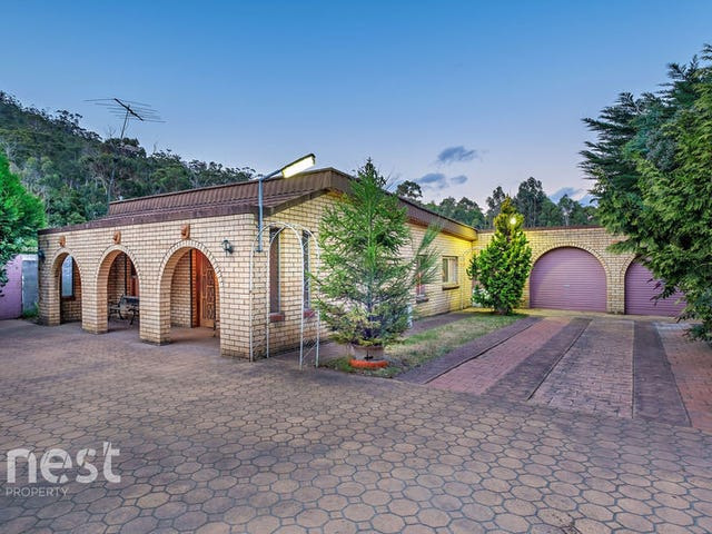 100 Lowes Road, Garden Island Creek, Tas 7112