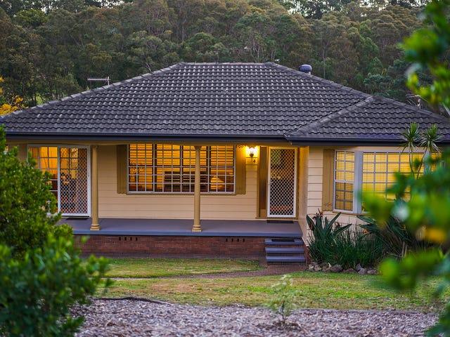 4 Dunston Close, New Lambton Heights, NSW 2305