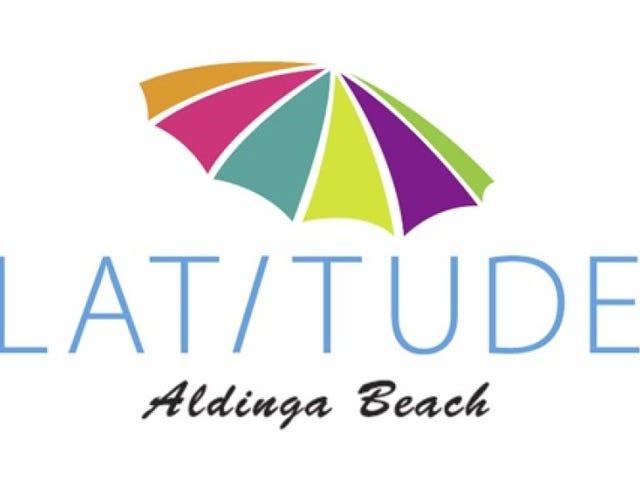 130-168 ALDINGA BEACH ROAD, Aldinga Beach, SA 5173