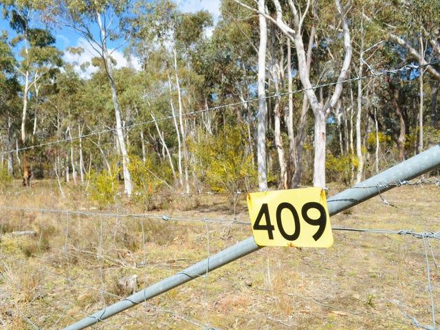 409 Mulwaree Drive, Tallong, NSW 2579