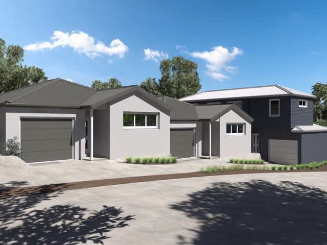 2 & 3/11 South Valley Road, Highton, Vic 3216