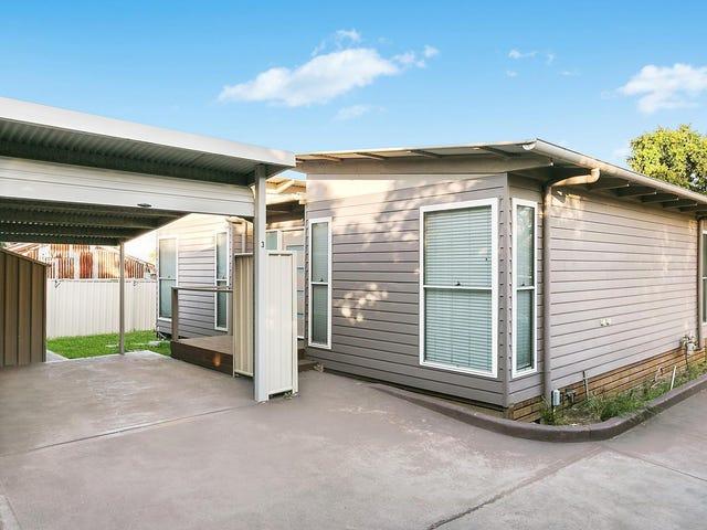 Unit 2 & 3 20 Aberdare Street, Kurri Kurri, NSW 2327