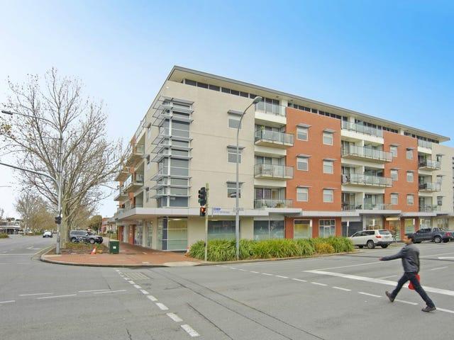 304/293 Angas Street, Adelaide, SA 5000