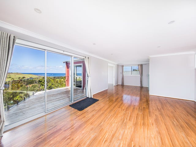 11a Hay Street, Collaroy, NSW 2097