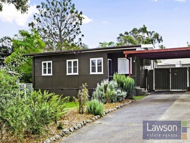 3 St Clair Street, Bonnells Bay, NSW 2264