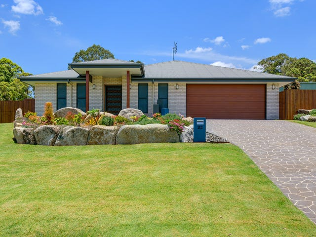 22 Eagle Hawk Drive, Southside, Qld 4570