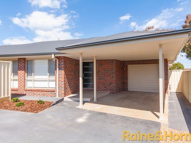 4B Regent Court, Dubbo, NSW 2830