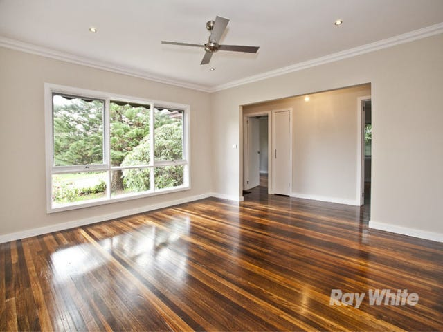 11 Elizabeth Court, Ringwood East, Vic 3135