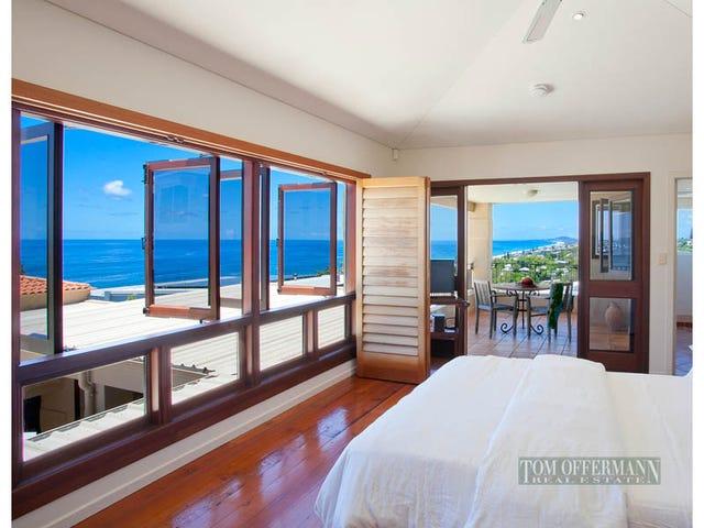 25 McAnally Dr, Sunshine Beach, Qld 4567