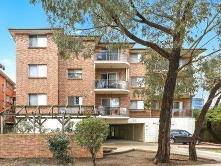 12/24-26 Lansdowne Street, Parramatta, NSW 2150