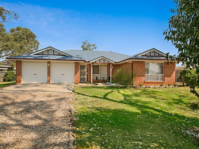 12 Kookaburra Court, Meringandan West, Qld 4352