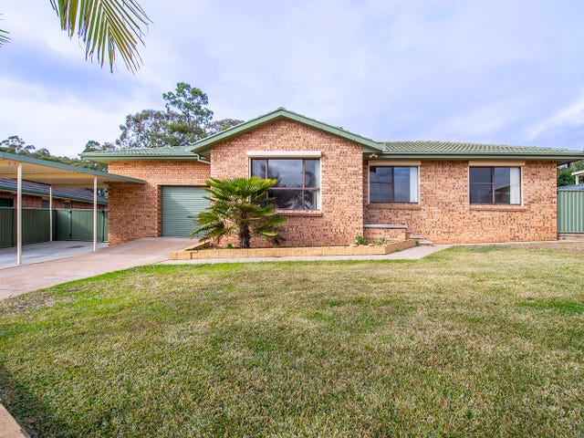 3 Karri Place, Muswellbrook, NSW 2333
