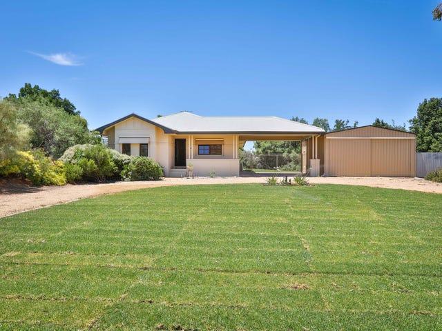 4 Pine Road, Gol Gol, NSW 2738
