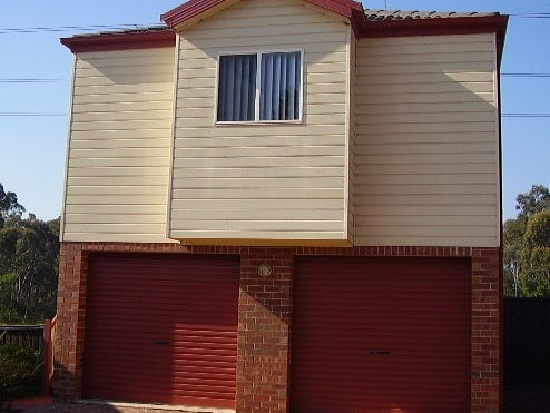 23B Steamer Place, Currans Hill, NSW 2567