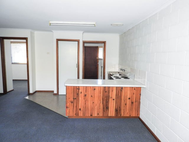 2/695 Lavis Street, East Albury, NSW 2640