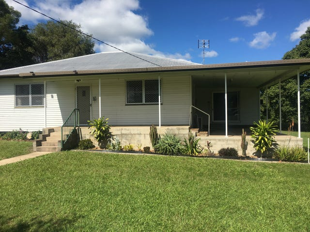 41 Wises Road, Gympie, Qld 4570