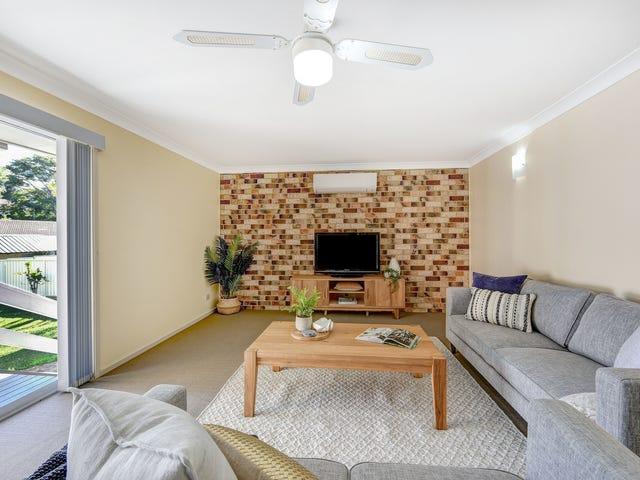 27 The Plateau, Port Macquarie, NSW 2444